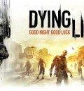 dyinglight_artwork01_0