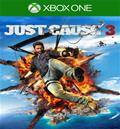 just_cause3_cover_120x129