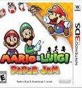 270px-Mario_&_Luigi_-_Paper_Jam_cover_129x129