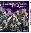Fire_Emblem_Conquest