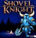 ShovelKnight