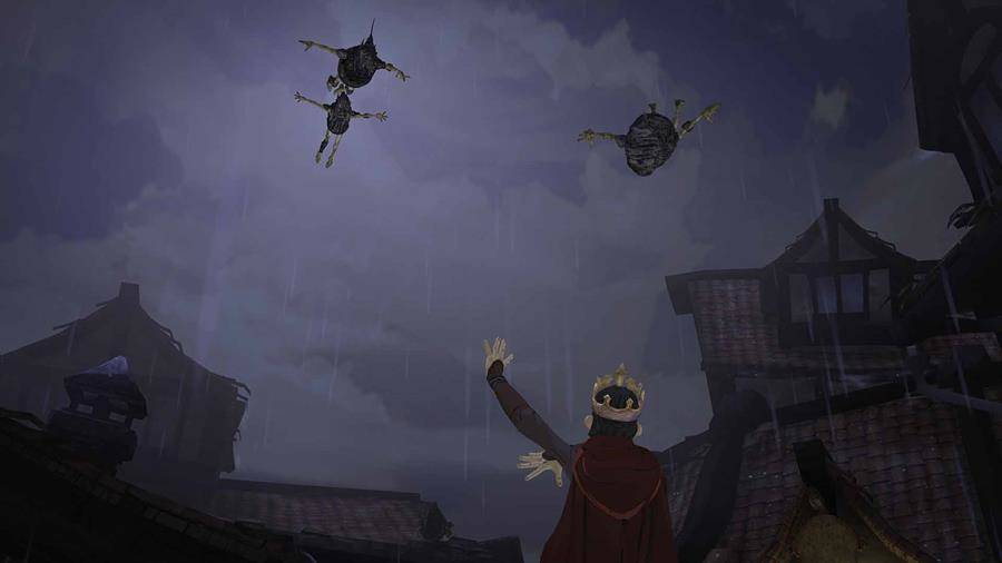 kings-quest-chapter-2-rubble-without-a-cause-screen-1_900x506
