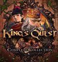 kingsquestbox_120x129