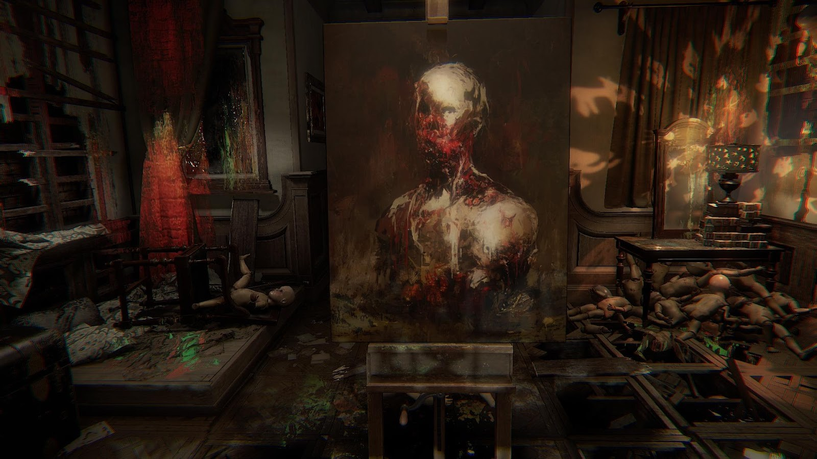 Layers Of Fear 2015-09-30 20-50-51-21
