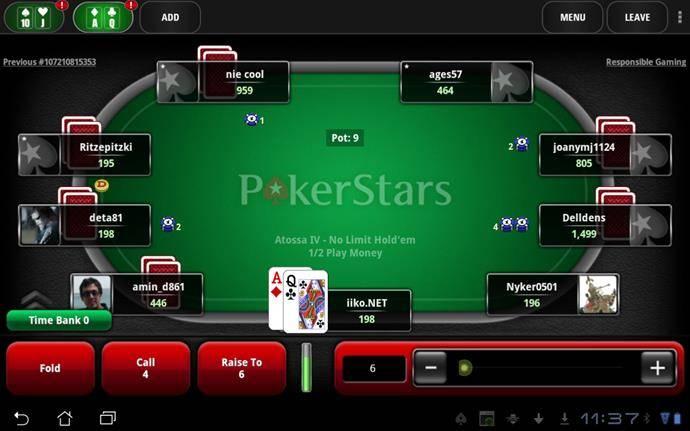 Pokerstarsaa_690x431