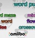 WiiU_WorldPuzzlesbyPowgi_01_690x388