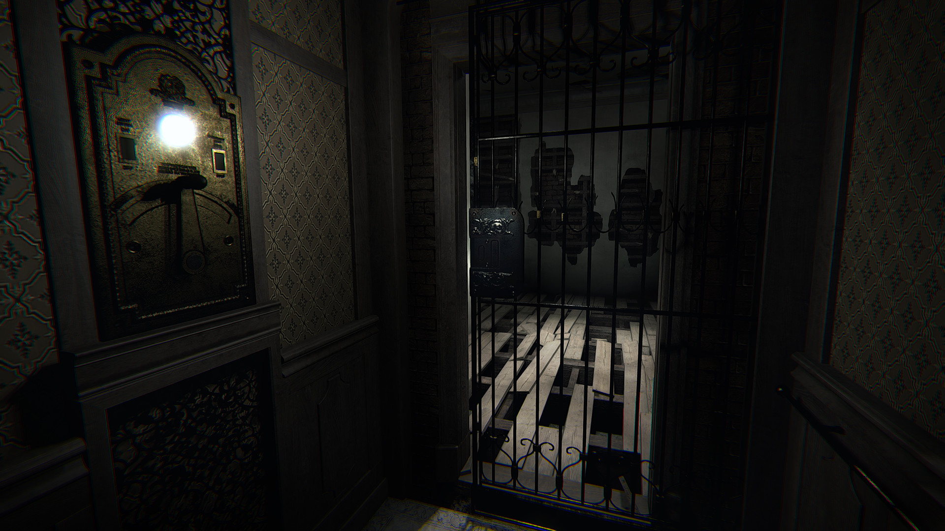 layers_of_fear_10_elevator