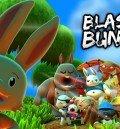 BlastEmBunnies
