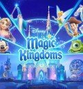 Disney-Magic-Kingdom-Android-Game-752x441