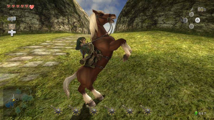The-Legend-of-Zelda-Twilight-Princess-HD-7_900x506