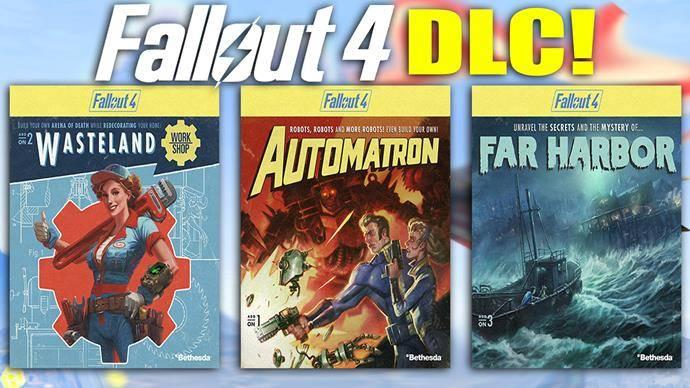 fallout4-dlc_690x388