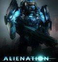Alienation_263x351