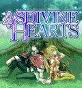 AsdivineHearts