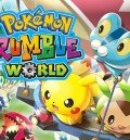 PokemonRumbleWorld