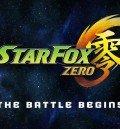 Star-Fox-Zero-The-Battle-Begins