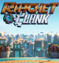 ratchet-and-clank-listing-thumb-01-ps4-us-09jun14