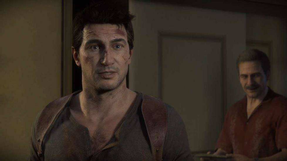 2886497-uncharted-4_drake-surprised_978x550