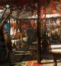 3052433-the_witcher_3_wild_hunt_blood_and_wine_beauclair_is_all_kinds_of_fancy_rgb_en_690x388