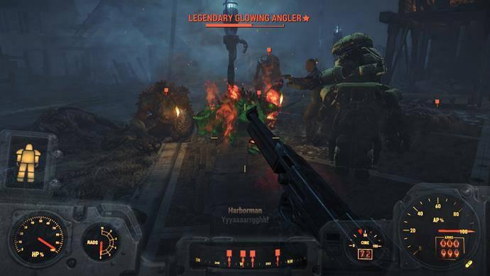 Fallout-4-Far-Harbor-Missile-02_690x388