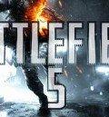 Battlefield 3 Aftermath Wallpaper