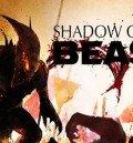 shadowofb_690x388