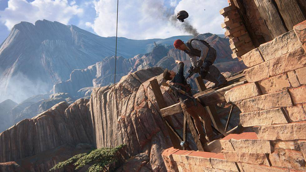 uncharted-4-a-thiefs-end-madagascar-screenshot-09_1920.0_978x550