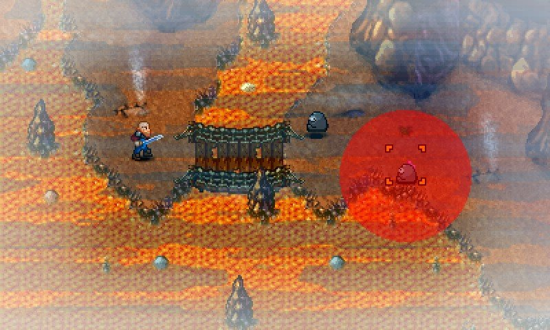 DragonFantasyBTgameplay3