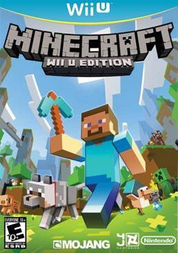 Minecraft Story Mode RELEASE DATE + PRICE! (PS3, PS4, Xbox, Wii U, iOS ...