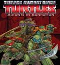 TMNT_Mutants_in_Manhattan_cover_120x129