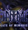 anima-gate-of-memories-cover_600x300