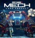 just-cause-3-mech-land-assault_690x388