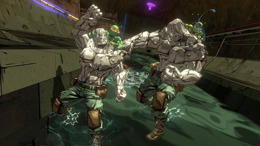 teenage-mutant-ninja-turtles-mutants-in-manhattan_900x506