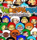 DenpaMen