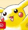Nintendotshirtcontest