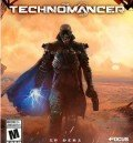 The_Technomancer_cover_art