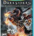 darksiders-warmastered-edition-boxart