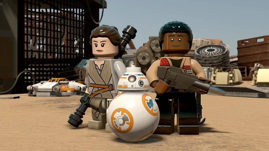 lego-star-wars-the-force-awakens_900x506