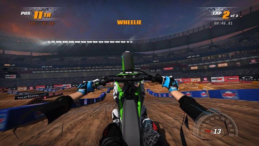 mx-vs-atv-supercross-encore-gameplay_900x506