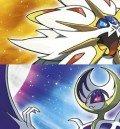 pokemon-sun-moon-322x268