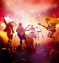 rock-band-2_690x454
