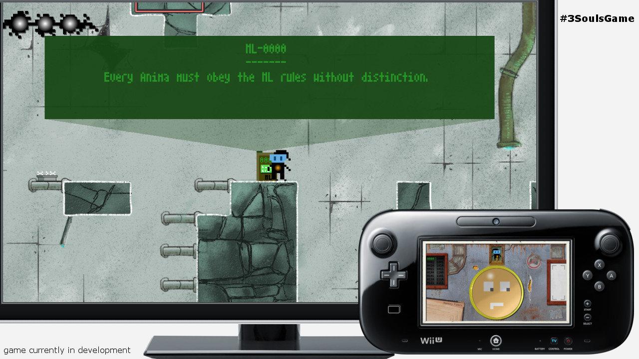 3souls_screenshot_3