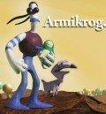 Armikrog2
