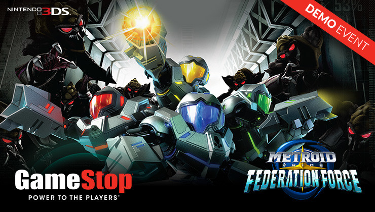 GamestopFederationForce