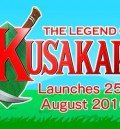 LegendofKusakari