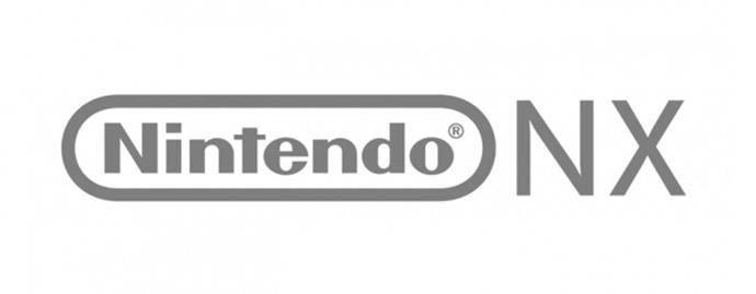 Nintendo-nx_690x269
