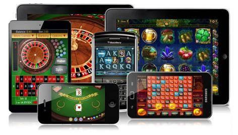 mobile-casino_472x269