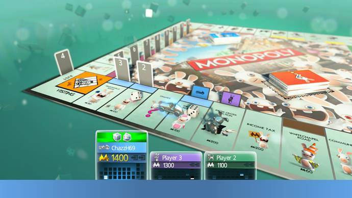 MONOPOLY FAMILY FUN PACK_20150125094055