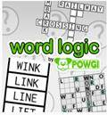 world-logic_120x129