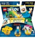 71245-lego-dimensions-adventure-time-level-pack-e1465445423180