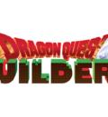 dragonquestbuilderslogo